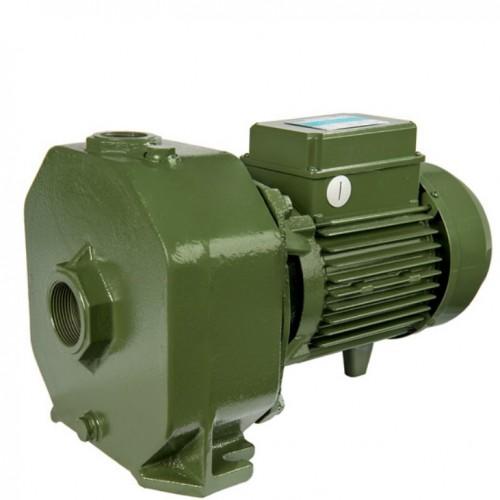 Насос центробежный Saer CB 40 (220V)