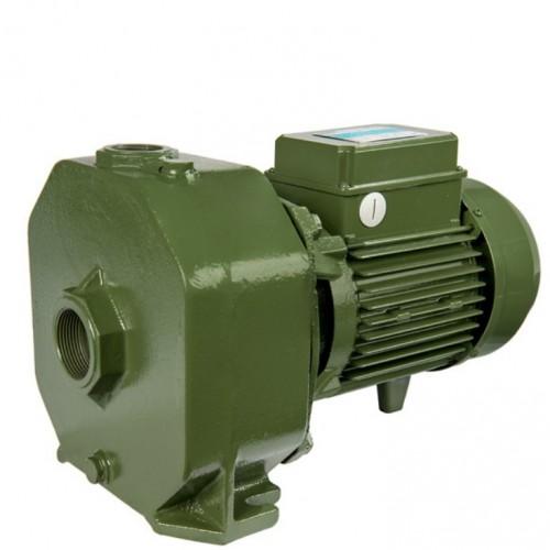 Насос центробежный Saer CB 50 (220V)