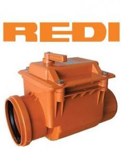 70252 Обратный клапан Redi 110