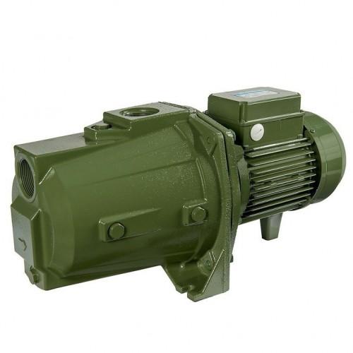 Насос центробежный Saer M 50-PL