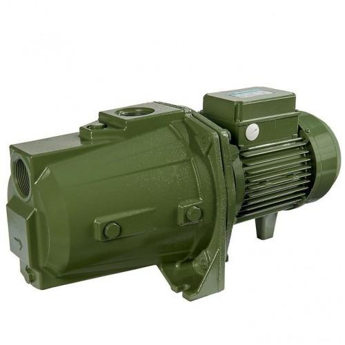 Насос центробежный Saer M 60-PL
