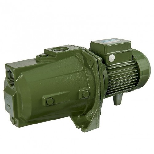 Насос центробежный Saer M 80-PL