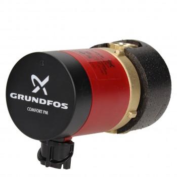 Рециркуляционный насос Grundfos UP 20-14 B PM 110