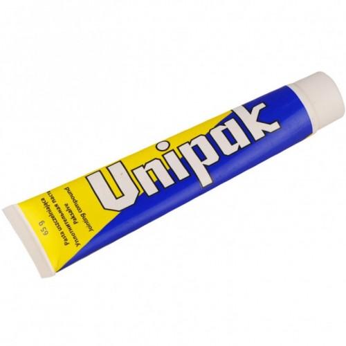 Паста для паковки Unipak - 65г