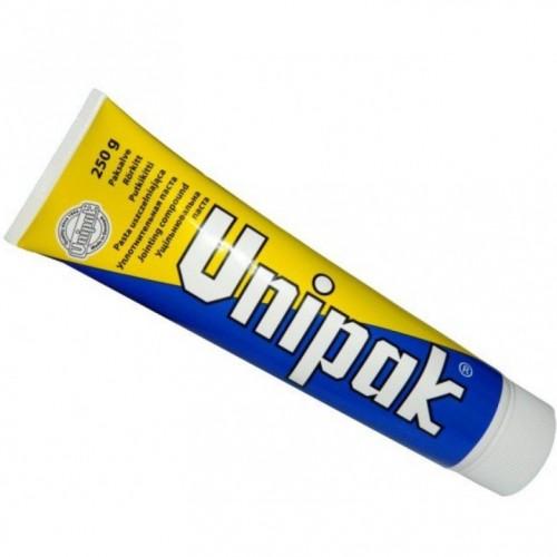 Паста для паковки Unipak - 250г