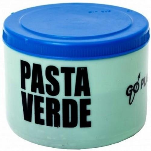 Паста для паковки Go-Plast Pasta Verde - 460г