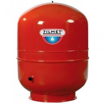 Расширительный бак Zilmet - 80 L