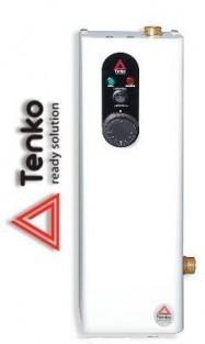 Котел электрический Tenko Мини 220V - 4.5 кВт