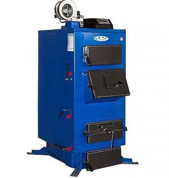 Котел длительного горения НЕУС-ВИХЛАЧ (WICHLACZ)-100 кВт