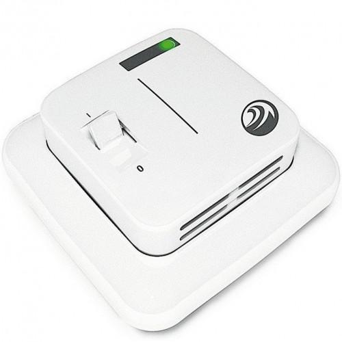 Контроллер Neptun Mini 2N