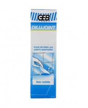 199110 Паста для удаления остатков герметиков Dilujoint