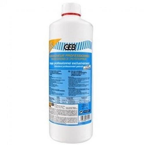 875002 Средство для прочистки канализации Deboucher Pro BD - 500мл