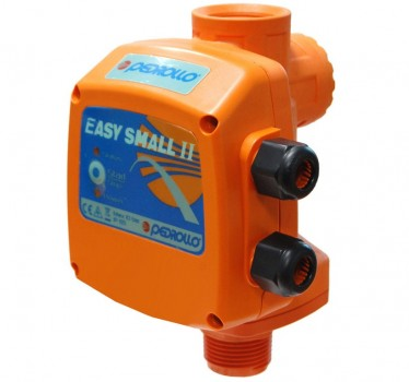 Контроллер давления Pedrollo Easy Small ll (1.5bar)