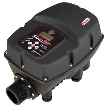 Частотный преобразователь Italtecnica Sirio Entry 230 2.0 Wi-fi