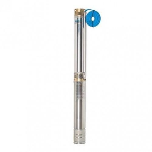 Насос глубинный Saer FS98B/30