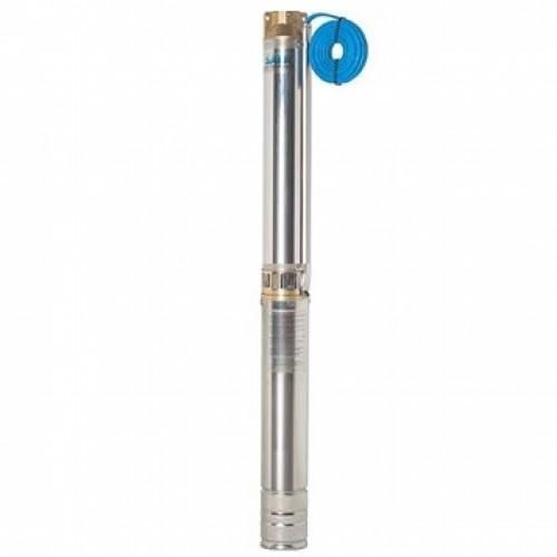 Насос глубинный Saer FS98B/24