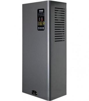 Котел электрический Tenko Digital Standart 220V - 6 кВт