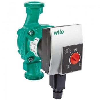 Циркуляционный насос Wilo Yonos Pico 25/1-4 130