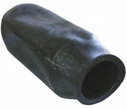 Мембрана для гидроаккумулятора Zilmet 200
