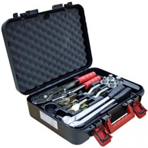 Аренда инструмент ручной TECE: (залог 6000 грн)
