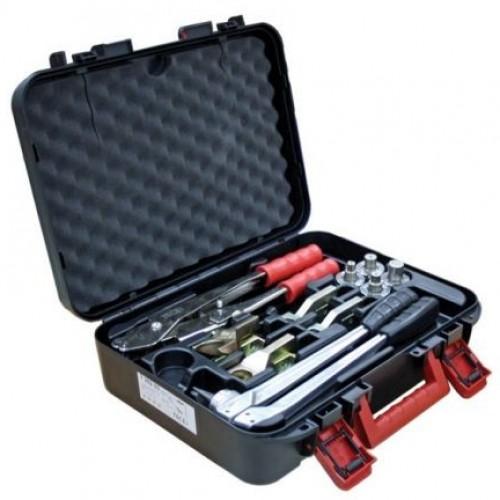 7 202 03 Монтажный инструмент ТЕСЕflex 16-32 мм