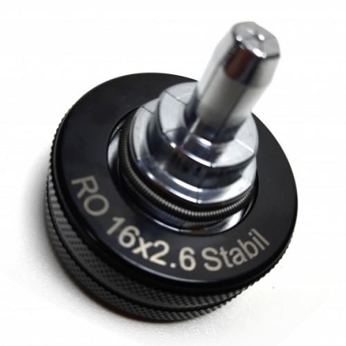 Расширительная насадка Stabil - 16 x 2.6