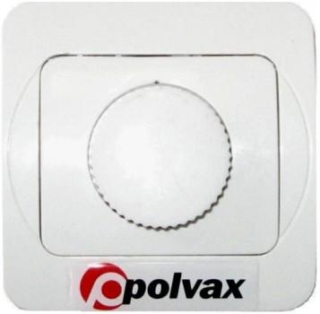 Регулятор частоты вращения вентилятора Polvax