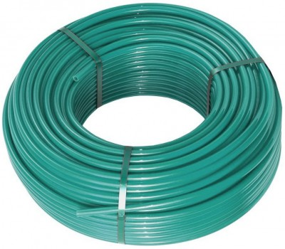 Труба для теплого пола PE-RT Valrom 16 х 2.0 х 500м