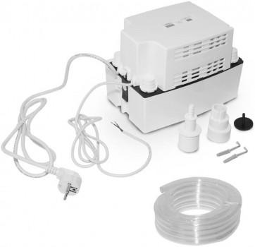 Установка для отвода конденсата Grundfos Conlift2 97936158