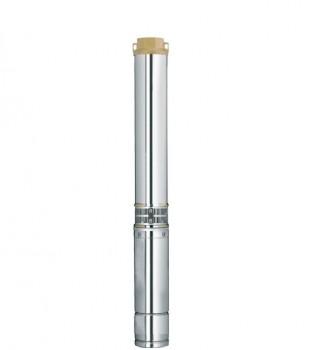 Насос глубинный Subteck PM 55-48