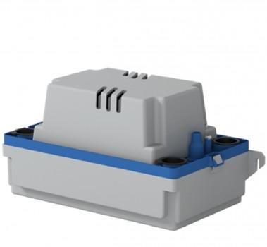 Насос для отвода конденсата SFA SANICONDENS Plus