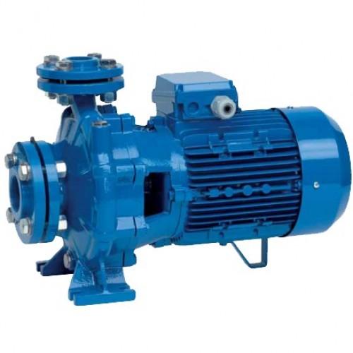 Насос центробежный Speroni CSM 32-200 C