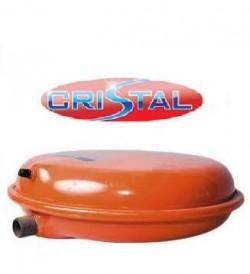 Расширительный бак Cristal - 8 L