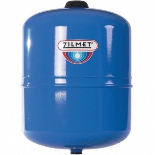 Гидроаккумулятор Zilmet Hydro Pro 5L