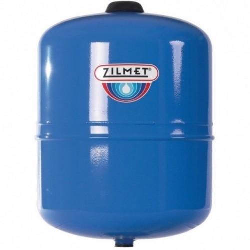 Гидроаккумулятор Zilmet Hydro Pro 8L