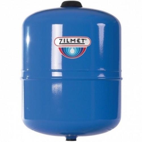 Гидроаккумулятор Zilmet Hydro Pro 12L