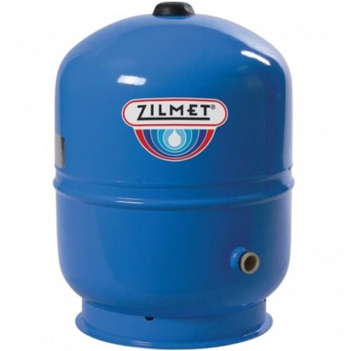 Гидроаккумулятор Zilmet Hydro Pro 35LV