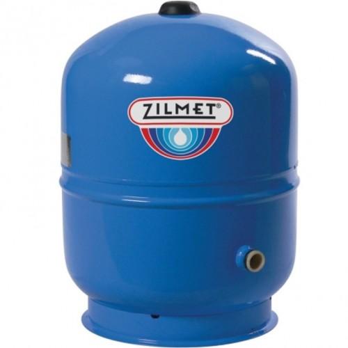 Гидроаккумулятор Zilmet Hydro Pro 50LV