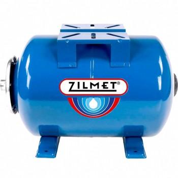 Гидроаккумулятор Zilmet Hydro Pro 50L H