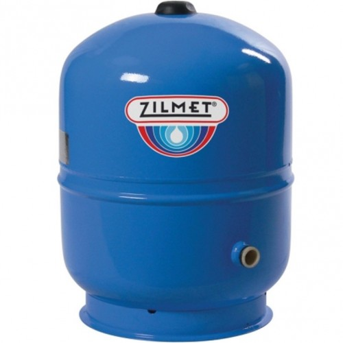 Гидроаккумулятор Zilmet Hydro Pro 150L