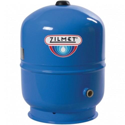 Гидроаккумулятор Zilmet Hydro Pro 200L