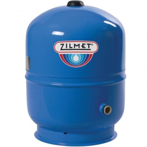 Гидроаккумулятор Zilmet Hydro Pro 250L