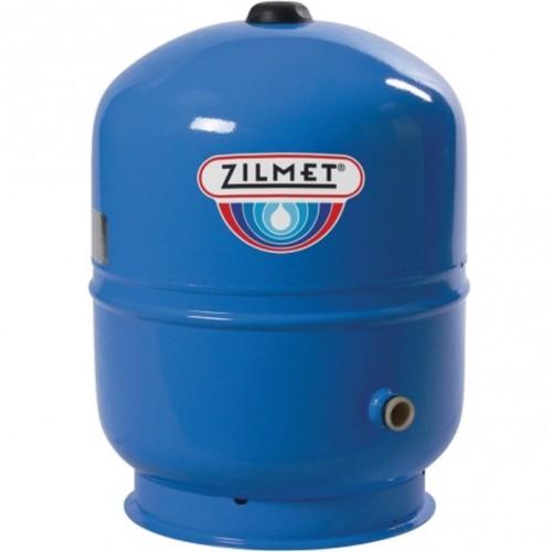 Гидроаккумулятор Zilmet Hydro Pro 300L