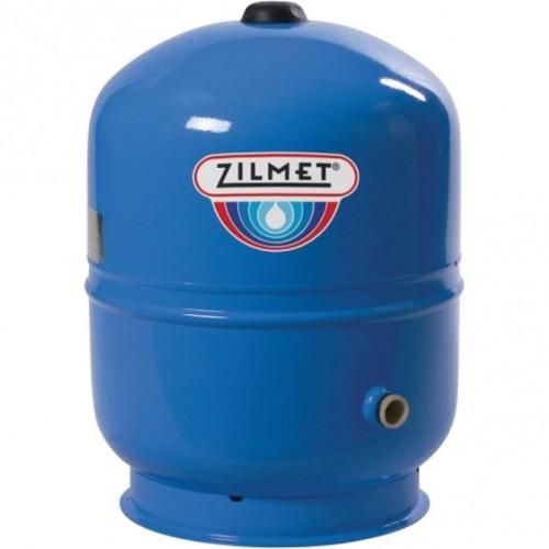 Гидроаккумулятор Zilmet Hydro Pro 400L