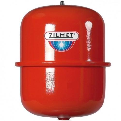 Расширительный бак Zilmet - 4 L