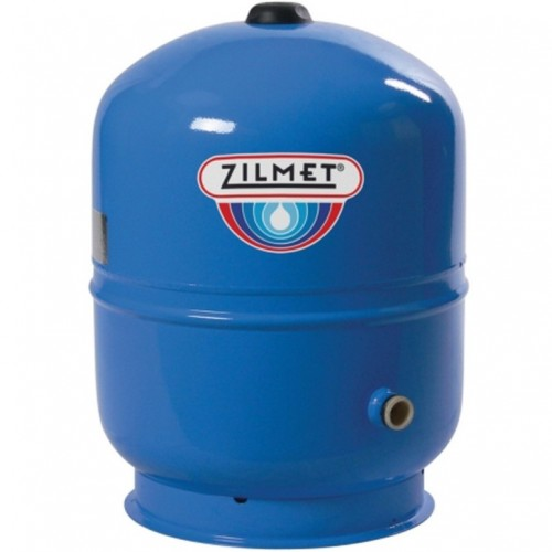 Гидроаккумулятор Zilmet Hydro Pro 500L