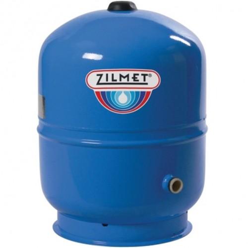 Гидроаккумулятор Zilmet Hydro Pro 600L