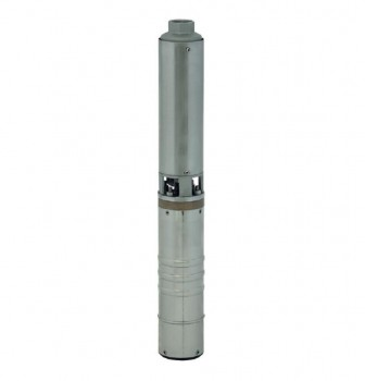 Насос глубинный Speroni SPM 100-27