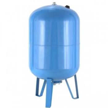 Гидроаккумулятор Aquapress AFCV 100