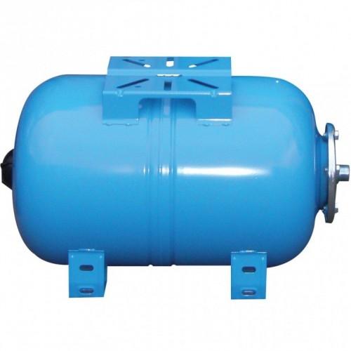 Гидроаккумулятор Aquapress AFC 50SB